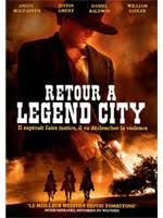 Retour à legend city streaming