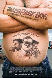 Trailer park boys : Countdown to Liquor Day streaming