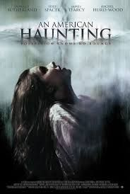 American Haunting DVDRiP streaming
