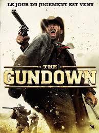 The Gundown streaming
