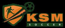 KSM-Soccer Forum