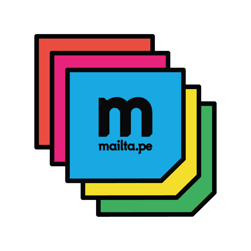 MailTape logo