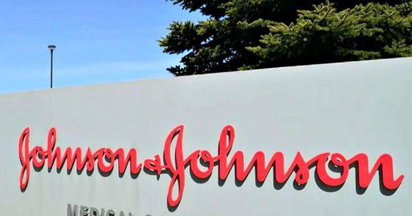 Vaccino Johnson&Johnson, riunione ministero della Salute-Aifa dopo lo stop negli Usa