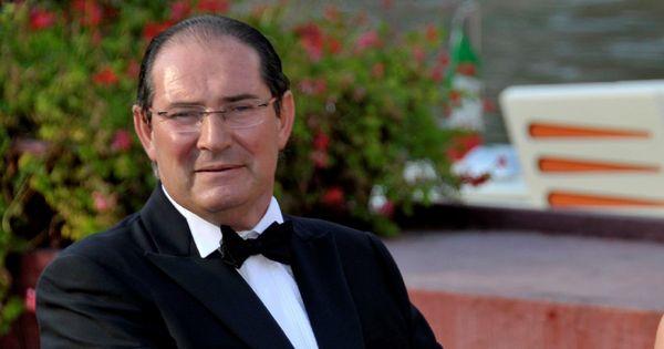 Sette anni dopo lo scandalo Mose, arriva al capolinea un'inchiesta che aveva preso avvio dal patrimonio di Giancarlo Galan