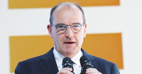 La Francia sospende tutti i voli col Brasile fino a nuovo avviso: preoccupano le varianti di coronavirus