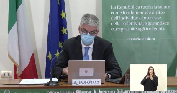 Altri problemi di salute accanto al Covid, in Italia 8500 in attesa di trapianto. Aderite alla campagna per la donazione di organi