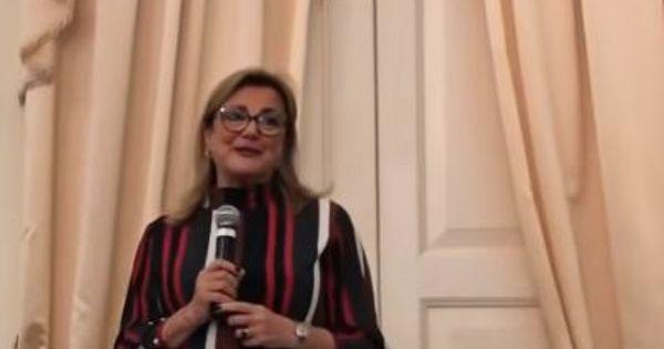 Morta per Covid Rossana Di Bello, fu la prima sindaca di Taranto: il dissesto finanziario e il braccio di ferro con i Riva - Il Fatto Quotidiano
