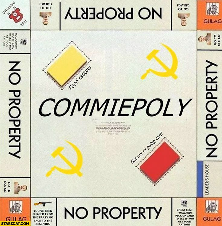 [Image: commiepoly-communist-monopoly-game-go-to...operty.jpg]