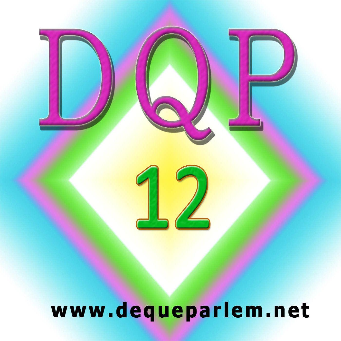 DQP12 - 6 de Mayo de 2015: Gats (Llevarlo de viaje)