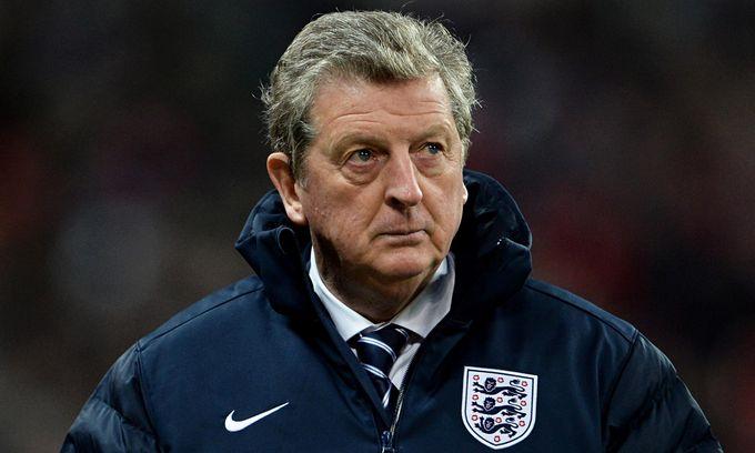 誰是英格蘭最佳右閘?