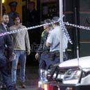 Muškarac pokušao da izbode nekoliko osoba u Sidneju, povredjena žena
