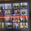Samit EU sutra potvrdjuje odluku ministara o pregovorima sa S.Makedonijom i Albanijom