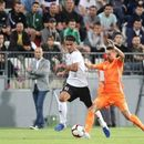 Čukarički sa 3:0 putuje u Jermeniju