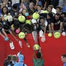 Šestoro srpskih tenisera u sredu na Australijan openu
