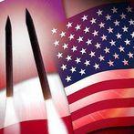 Майкъл Елеман: САЩ и Русия поеха в грешна посока с прекратения ракетен договор