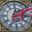 Забавяне на растежа на британската икономика през трите месеца до ноември