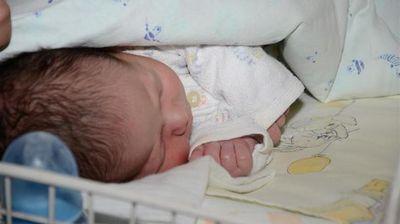 От Националната пациентска организация искат въвеждането на генетичен скрининг за муковисцидоза за всички новородени