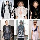 Мода и високи технологии