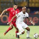 Дузпи пратиха Тунис на четвъртфинал