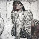 Графикът Павел Лефтеров: Груповите изложби са за обмяна на опит