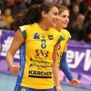 Марица би с лекота и чака ЦСКА на полуфиналите