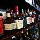 Износът на американско уиски пострада сериозно в резултат на тарифната война на САЩ с останалия свят