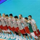 Волейболистите заминаха без Розалин Пенчев на европейското