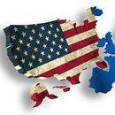 Страните от ЕС дадоха зелена светлина за стартиране на търговски преговори със САЩ