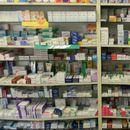 Проф. д-р Тодор Кантарджиев: Имаме голям напредък по отношение на контрола на антибиотиците