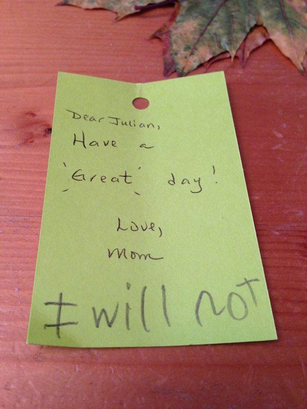 [Image: honest-notes-from-children-13.jpg]