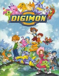 Digimon AdventureThumbnail 16