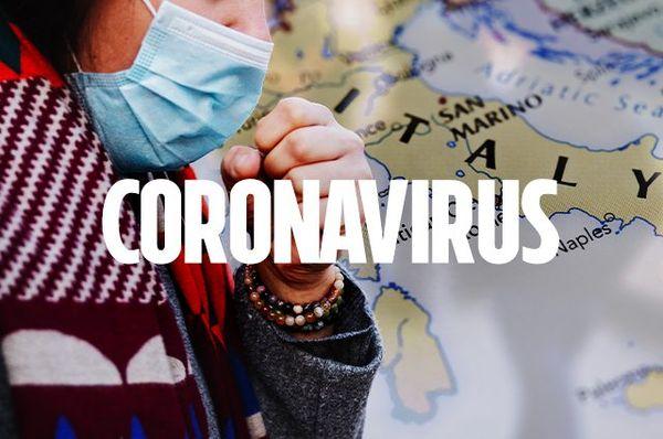 Coronavirus, le notizie di oggi sul Covid: da domani quasi tutta Italia in zona bianca senza coprifuoco; mascherine all'aperto, decisione attesa in settimana