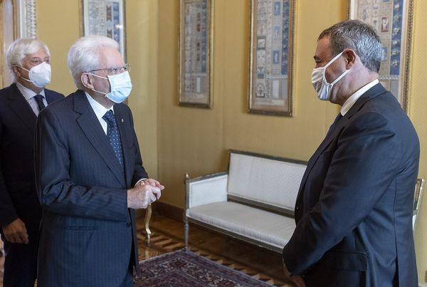 """Il presidente Arera: """"Dal 2021 bonus automatici in bollette, ora chiediamo sconto su rifiuti"""""""