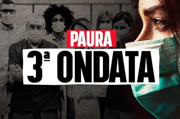 Coronavirus, le ultime notizie di oggi sul Covid: nuovo Dpmc e misure fino a Pasqua, novità per per negozi, seconde case, spostamenti e cinema