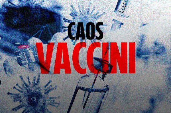 Coronavirus, le notizie di oggi sul Covid: mix vaccini approvato dall'Aifa, ripartono i matrimoni anche in zona gialla