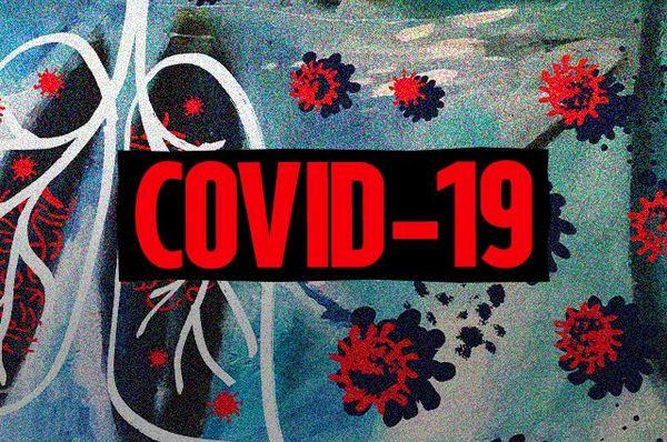 Coronavirus, le notizie di oggi sul Covid: vaccini, da lunedì terza dose a immunodepressi. Green pass, verso estensione a tutti i lavoratori