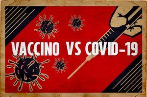"""""""Guariti dal Covid devono comunque vaccinarsi anche se hanno gli anticorpi"""": le indicazioni del Cts"""
