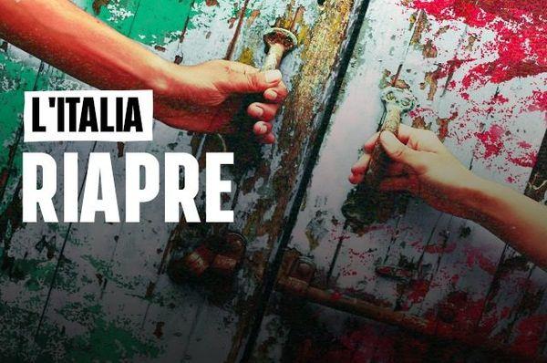 Coronavirus, le notizie di oggi sul Covid: in Italia 27 milioni di vaccinati, Governo pronto ad allentare il coprifuoco