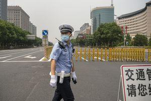 Anche in Cina risalgono i contagi: 65 nuovi casi, mai così tanti da gennaio
