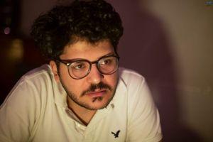 Patrick Zaki resta in carcere: rinnovata la custodia cautelare