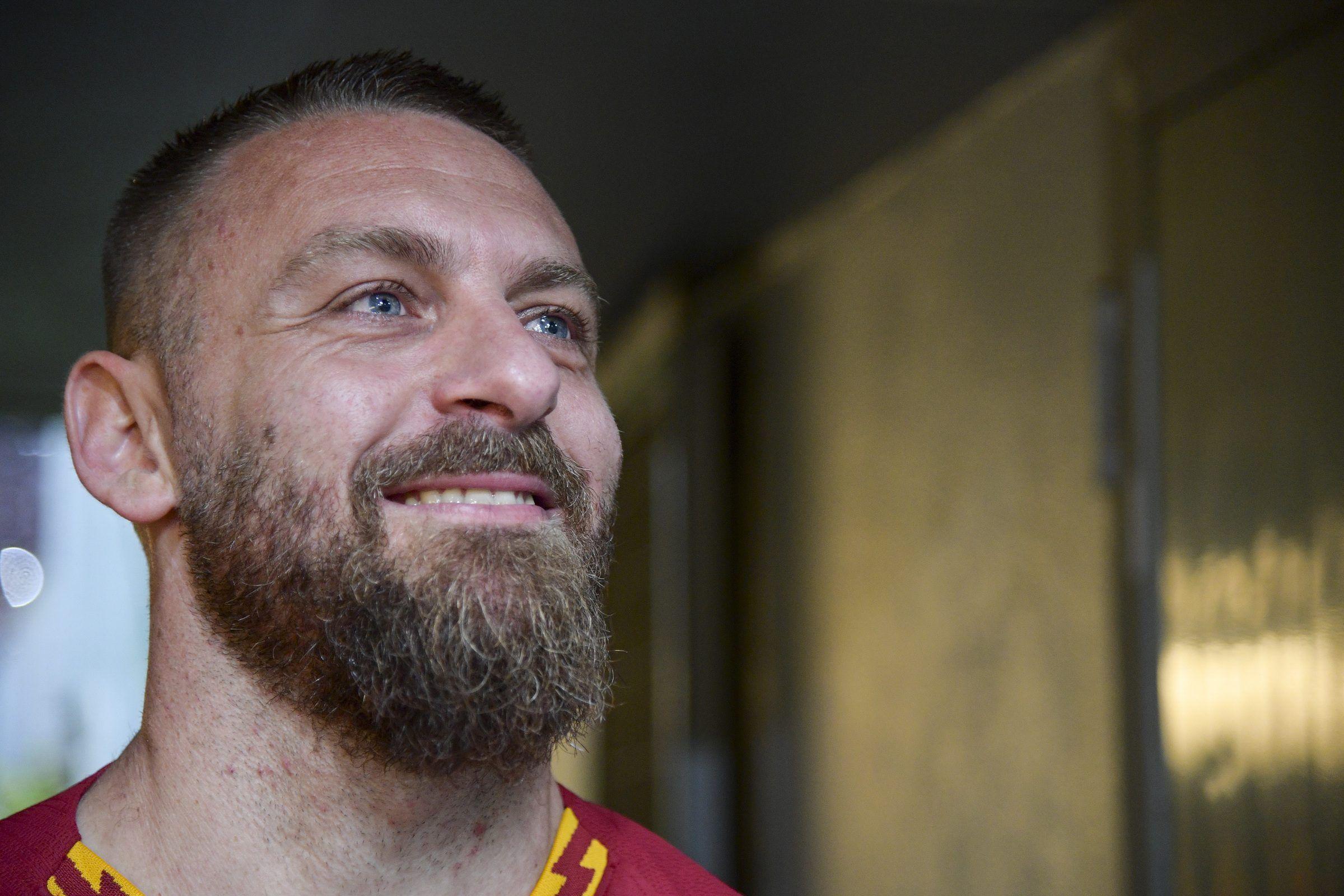Fiorentina clamorosa decisione Commisso Rossi sarà nuovo allenatore