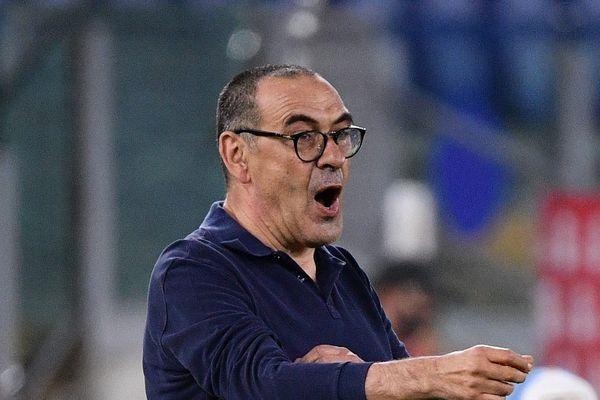 Dove allenerà Sarri: effetto domino dopo l'annuncio di Mourinho alla Roma