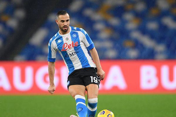 Maksimovic risultato positivo al Covid, con Koulibaly out è emergenza difesa per il Napoli