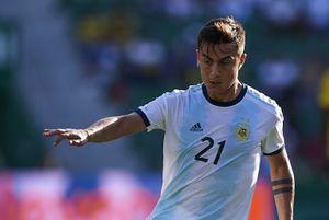 """Inizia la guerra tra i club e la FIFA: """"Non libereremo i calciatori per le nazionali"""""""