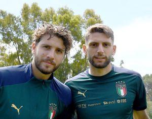 """Il Sassuolo chiude il caso Berardi: """"Ci abbiamo messo due mesi per cedere Locatelli alla Juve"""""""