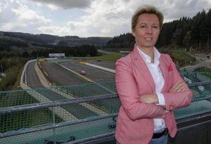 Tragedia a Spa, la direttrice del circuito di F1 uccisa dal marito: l'uomo si è poi suicidato