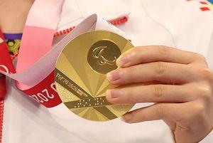 Medagliere Paralimpiadi 2021 Italia, la classifica aggiornata in diretta