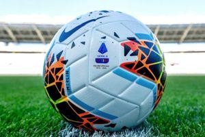 Diretta Serie A oggi, risultati partite 2ª giornata: Genoa-Napoli e Sassuolo-Sampdoria alle 18:30 su DAZN