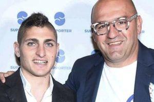 """Di Campli a Fanpage: """"Il PSG fa calcio usa e getta, Verratti ricattato e minacciato"""""""