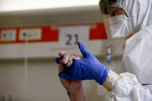 Coronavirus Lazio, bollettino di oggi 16 maggio: 577 nuovi casi e 14 morti, 322 contagi a Roma